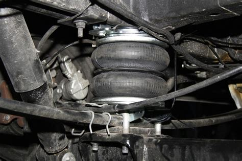 produits suspension pneumatique cing car fiat ducato zfa 250 remorques