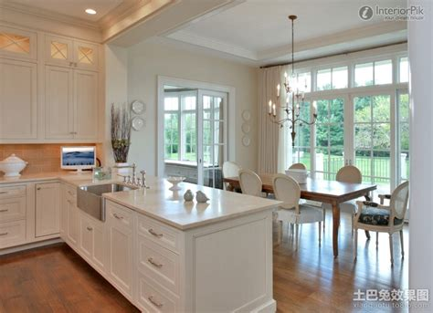 country style kitchen cabinets fresh country style kitchen cabinets design 21370