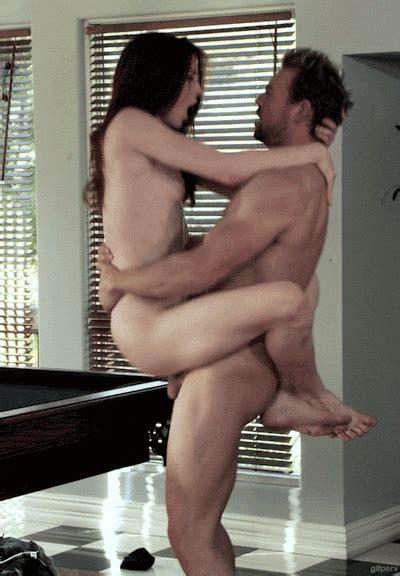 Stoya Leg Wrap Porn Pic Eporner