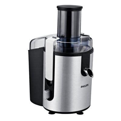 buy philips hr1861 aluminium whole fruit juicer from our juicers range tesco