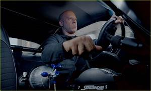 'Fast & Furious 9' - When Does the Next Movie Hit Theaters