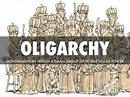 Ancient Greece Oligarchy Monarchy Greece Democracy Greece ...