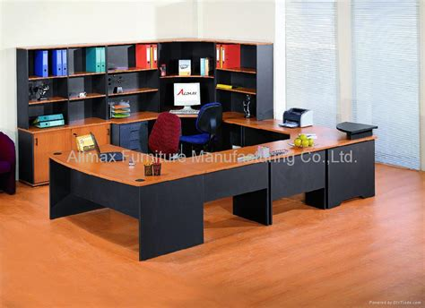 desk hutch corner part china manufacturer