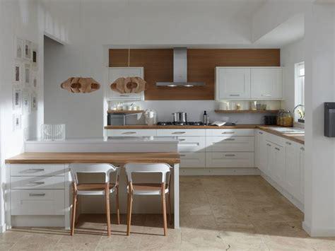 l shaped kitchen designs with breakfast bar l shaped kitchen designs with breakfast bar 9868