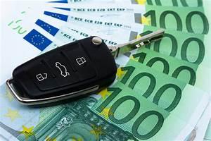 Cash Voiture : rachat cash de votre voiture ~ Gottalentnigeria.com Avis de Voitures