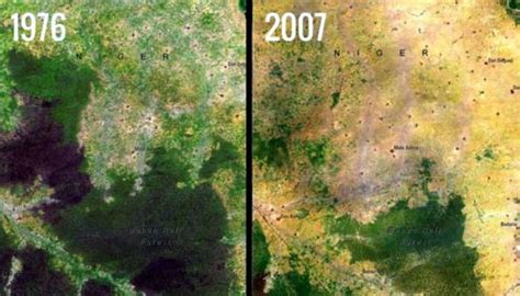 earth  changing conserve earth   home humans