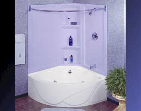 lyons sea wave iv whirlpool corner bathtub bathroom