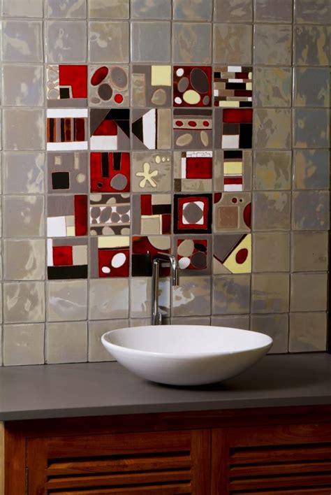 d 233 cor grafix pour cuisine et salle de bains tr 232 s moderne