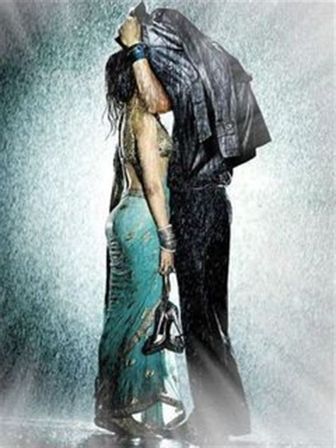 aashiqui     wallpapers