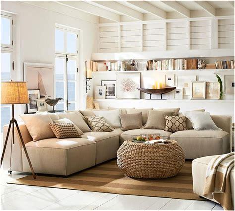 Design Some Coastal Interiors!  Home Decor And Design
