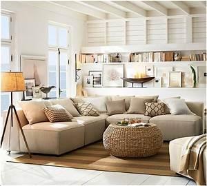 Design Some Coastal Interiors!