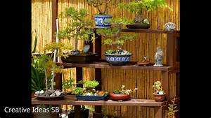 40 bamboo creative ideas for home 2017 amazing bambus With creative idea for home decoration