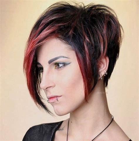 bob hairstyle definition pixie haircuts   fresh