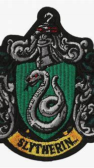 Transparent Slytherin Logo Png , Free Transparent Clipart ...