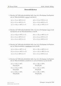 Auflagerkräfte Berechnen Aufgaben Mit Lösungen : ber ideen zu mathe l sungen auf pinterest ~ Themetempest.com Abrechnung