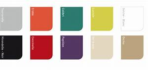 Nuancier Peinture V33 : nuancier peinture acrylique gripactiv v33 10 coloris ~ Melissatoandfro.com Idées de Décoration