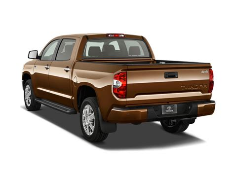 truck toyota 2015 2015 toyota tundra pictures photos gallery the car