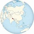 Nepal – Wikipedia