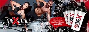 Körperfettanteil Berechnen Formel : nuprox supplements sportnahrung f r intensive workouts ~ Themetempest.com Abrechnung