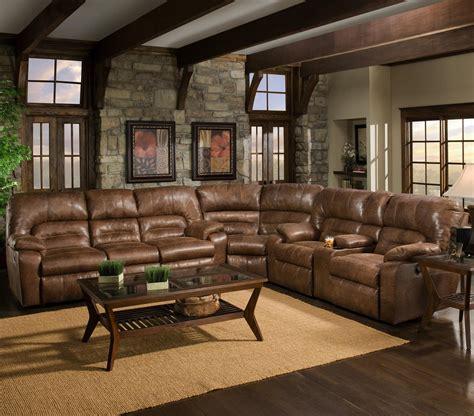 furniture attractive living room furniture  wilcox