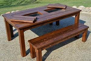 Coolen Tisch Selber Bauen Interior Design Und Mbel Ideen