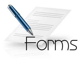 forms apache county arizona
