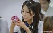 女星李艾佳家中猝死,猝死原因讓人大跌眼鏡,網友:這就是娛樂圈 - 每日頭條