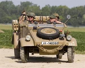 Vw Kübelwagen Kaufen : vw k belwagen typ 82 k ferblog ~ Jslefanu.com Haus und Dekorationen