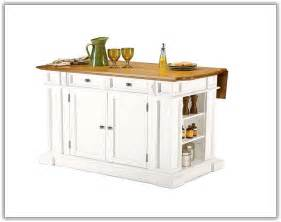 Stand Alone Kitchen Island by Home Depot Kitchen Islands With Seating Home Design Ideas