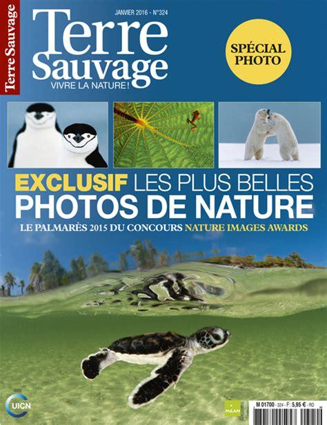 j 252 rgen freund photography nature images awards 2015