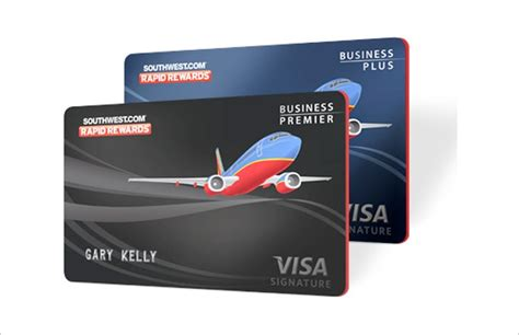 Anyone with good credit can take a dream trip anywhere if they focus spending on membership rewards® points for flights booked directly with airlines or with american express travel. Top Credit Cards For Airline Miles Travel   Investopedia