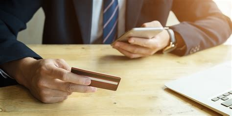 Pros And Cons Of The Bb&t Business Credit Card