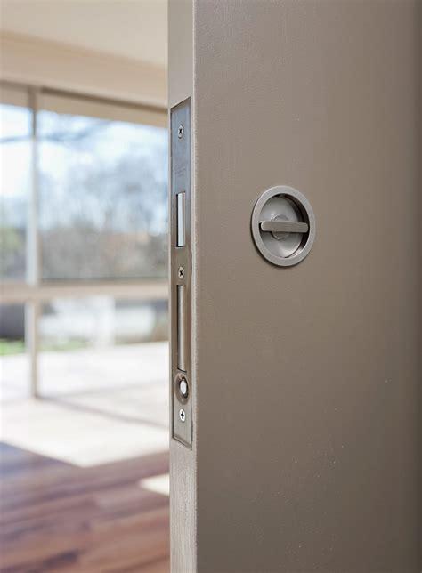 Pocket Door Hardware: Accurate Lock Pocket Door Hardware