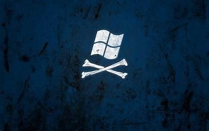Windows Pirate Desktop Bay Background Cool Backgrounds