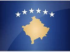 Flag Kosovo Download the National Kosovar flag