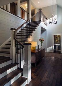 Top 50 Best Shiplap Wall Ideas