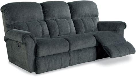 Lazy Boy Loveseats by La Z Boy Briggs Reclining Sofa Town Country Furniture