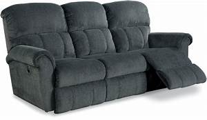 lazy boy recliner sofa reviews hayes la z time full With lazy boy sectional sofa reviews