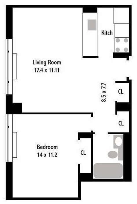 converting   sq ft apartment    bedroom apartment