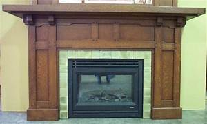 Mission style fireplace mantels quotes for Mission style fireplace mantel