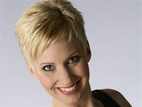 26 Addictive Very Short Hairstyles For Women