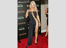 Coco Austin 2 cameltoe free photo gallery Celebrity