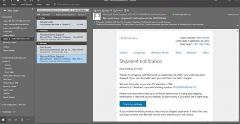 Office 365 Mail Themes by How To Switching To The Theme In Microsoft Office