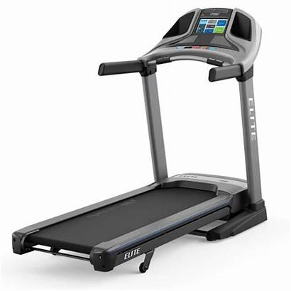 Machine Transparent Workout Treadmill Horizon Fitness Svg