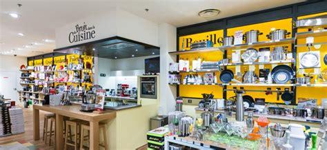 boutique du bruit dans la cuisine du bruit dans la cuisine centre commercial avant cap