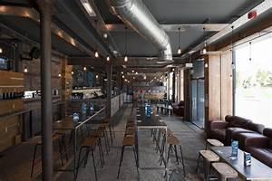 CM Design Consultants - Award Winning Interior Design