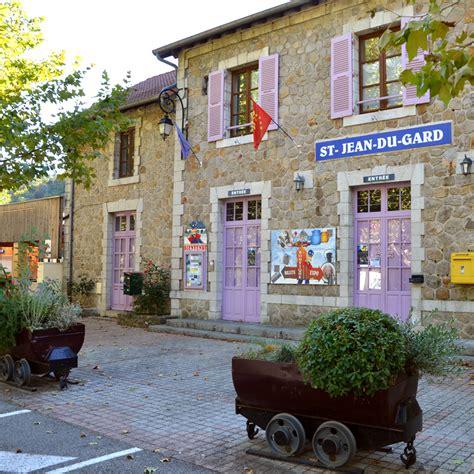 Mairie de Saint Jean du Gard – Site officiel de la Mairie ...