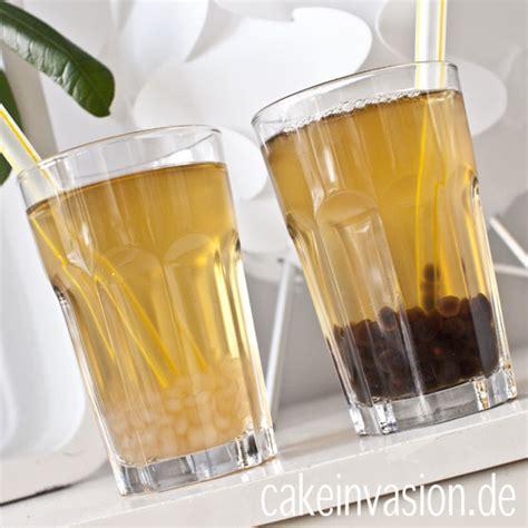 tea bubbles selber machen tea selber machen vegan laktosefrei glutenfrei cake
