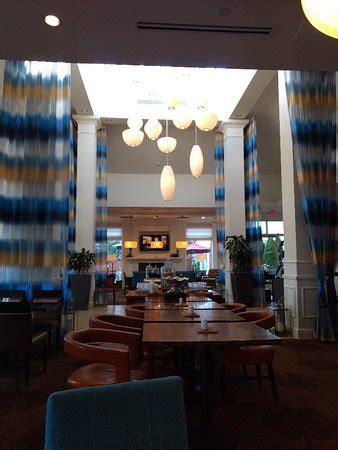 Garden Inn Pdx - garden inn portland airport 145 1 6 5