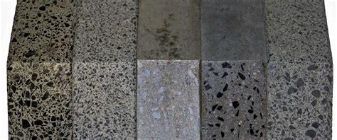 Der Baustoff Beton Und Seine Eigenschaften by Kies Und Sand Zur Herstellung Beton Und M 246 Rtel